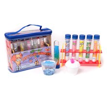 Test Tube Wonders Lab-in-a-Bag