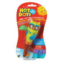 Hot Dots Jr. Pen, Ollie The Talking, Teaching Owl