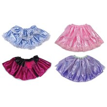 Role Play Collection Goodie Tutus