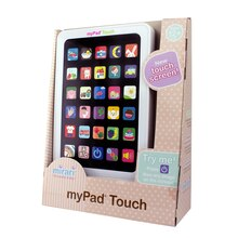 myPad Touch