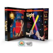 Light Science Kit