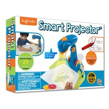 Smart Projector Package