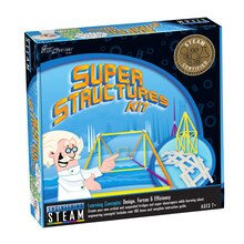 Super Structures Kit