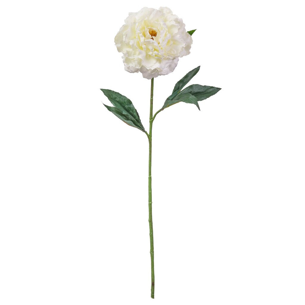 Buy the Peony Stem By Ashland® at Michaels Gl Vases Michaels on