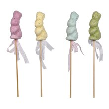 Speckled Bunny Picks By Celebrate It