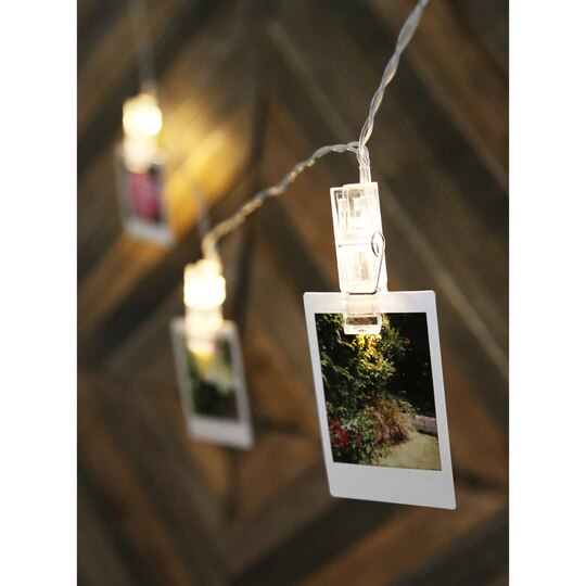 Buy the apothecary company decorative string lights for Small led lights for crafts michaels