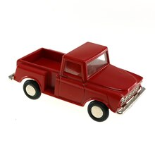 Small Miniature Spring Truck By Celebrate It