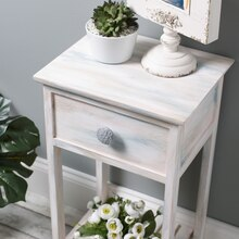 Craft It Shabby Chic Table, medium