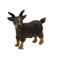 Miniature Spring Goat By Celebrate It