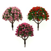 Miniature Spring Small Trees By Celebrate It