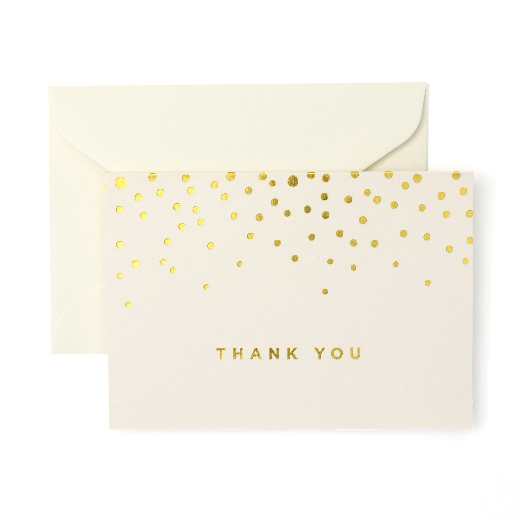 soccer thank you card template thank you