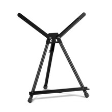 Artist's Loft Compact Table Top Easel