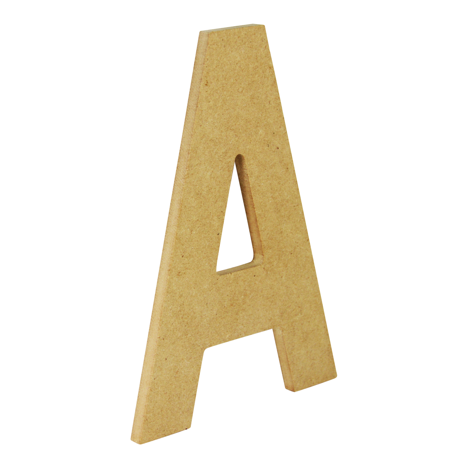 wood letter - Anta.expocoaching.co
