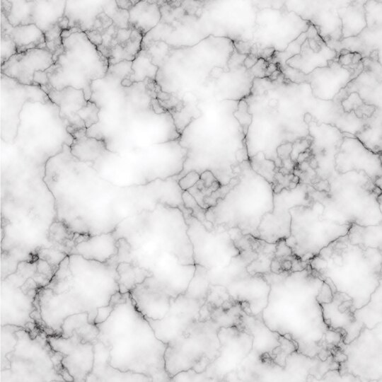 Shop For The Marble Black Scrapbook Paper By Recollections