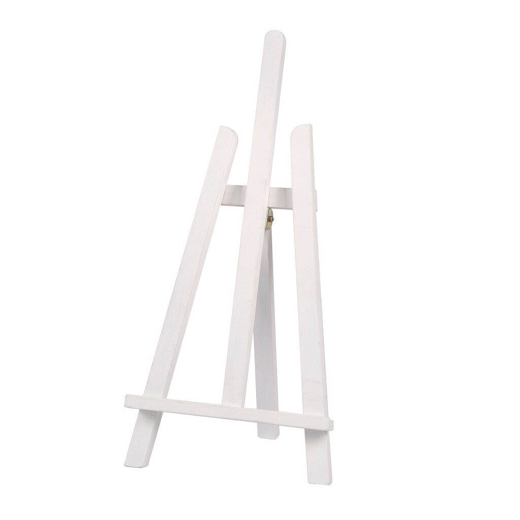 Buy The White Display Tabletop Easel By Artist S Loft 174 At