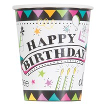 Party supplies michaels stores shop online 24 7 for Michaels crafts birthday parties