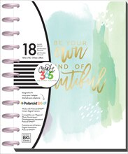 Create 365 The Big Happy Planner, Day Dream