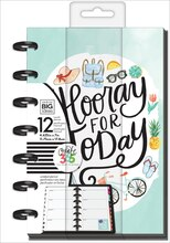 Create 365 The Mini Happy Planner, Everyday Essentials