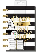 Create 365 The Mini Happy Planner, You Got This