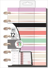 Create 365 The Mini Happy Planner, Lovely Pastels