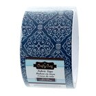 Crafty Cuts Lace Fabric Tape, Navy
