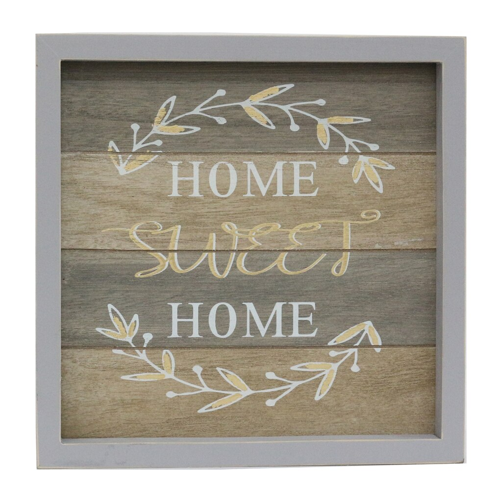Find the home sweet home wall d cor alexandria by Home sweet home wall decor
