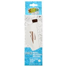 IDO3D Pro Ink Refill, White