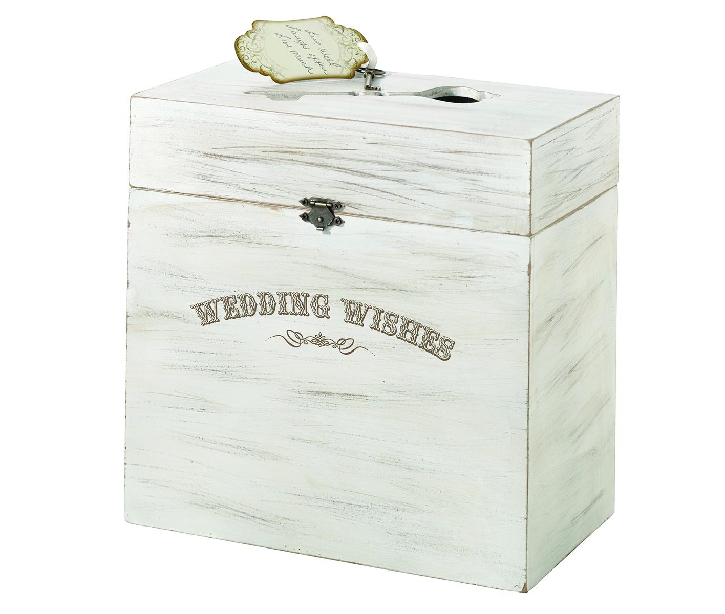 Wedding Card Envelope Holders – Card Box Wedding