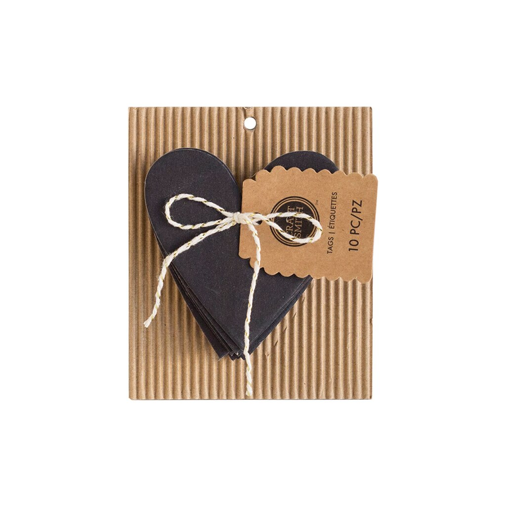 Find the craft smith chalkboard tags heart at michaels craft smith chalkboard tags heart jeuxipadfo Image collections