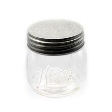 Heritage Small Mason Jar By Ashland