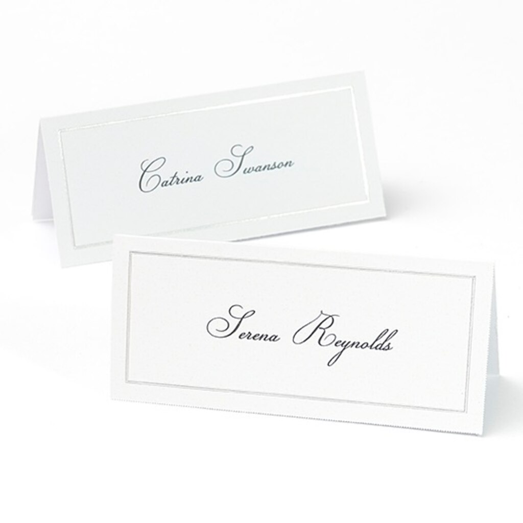 Gartner Studios Business Card Template