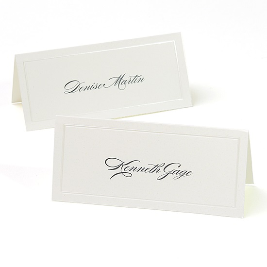 Place cards geccetackletarts place cards fbccfo Images