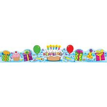 Birthday Crowns, Pack of 30