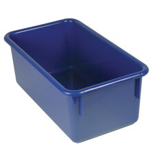 Stowaway Blue Box, 5 Count