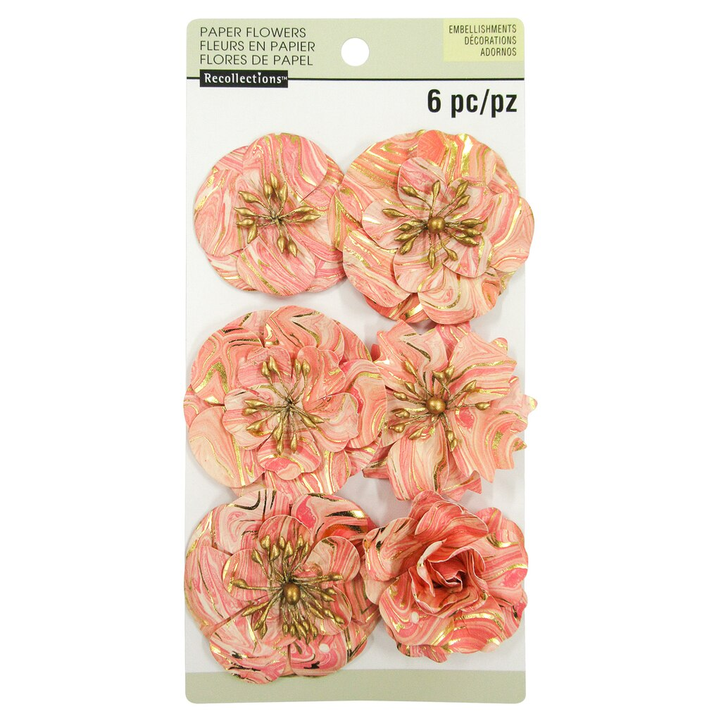 Lovely paper flowers buy gallery wedding and flowers ispiration beautiful paper flowers buy ideas wedding gowns for every style mightylinksfo Choice Image