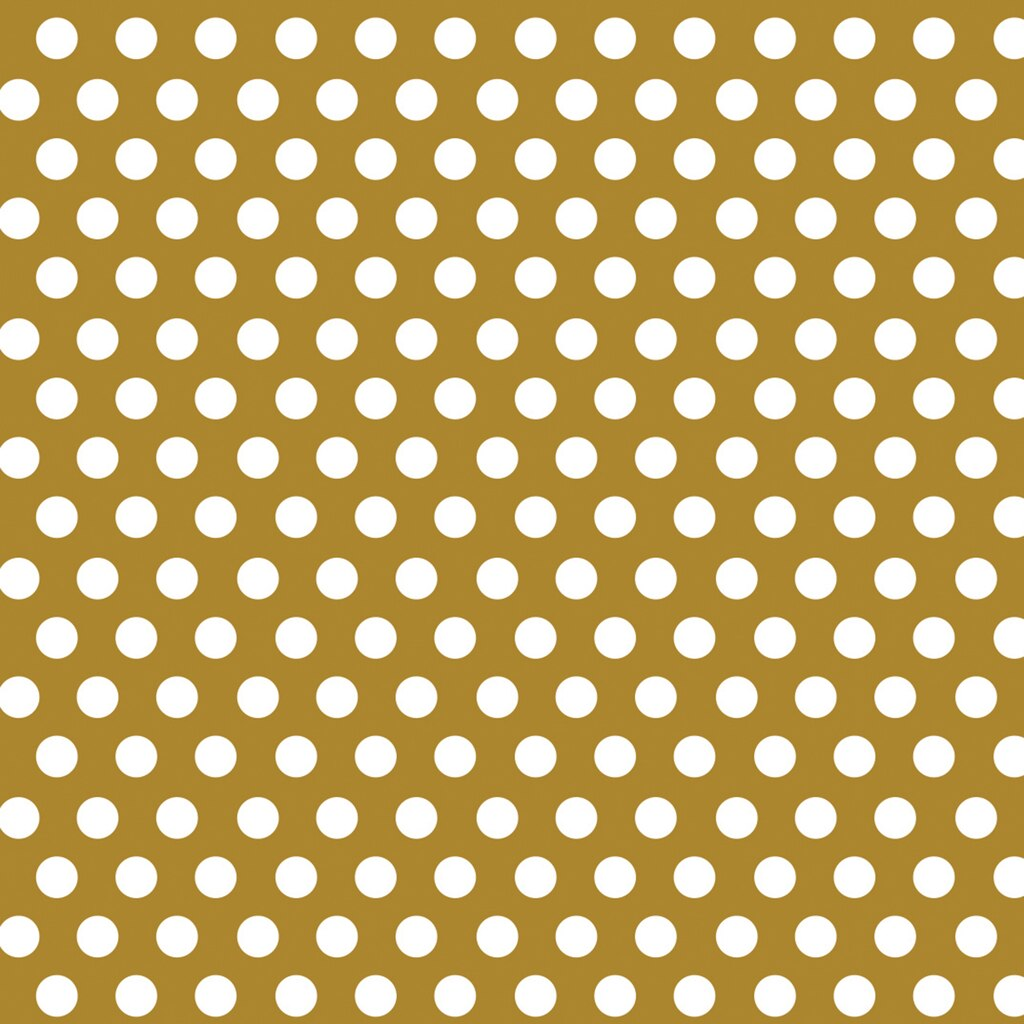 michaels wrapping paper Deck out any gift in 24-karat style with our gold wrapping paper gold gift wrap is  the perfect choice for presents at an engagement party or graduation party.