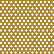 Gift wrapping paper michaels gold polka dot wrapping paper malvernweather Image collections