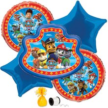 PAW Patrol Balloon Kit