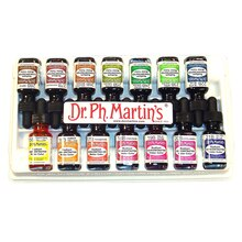 Dr. Ph. Martin's Radiant Concentrated Set B
