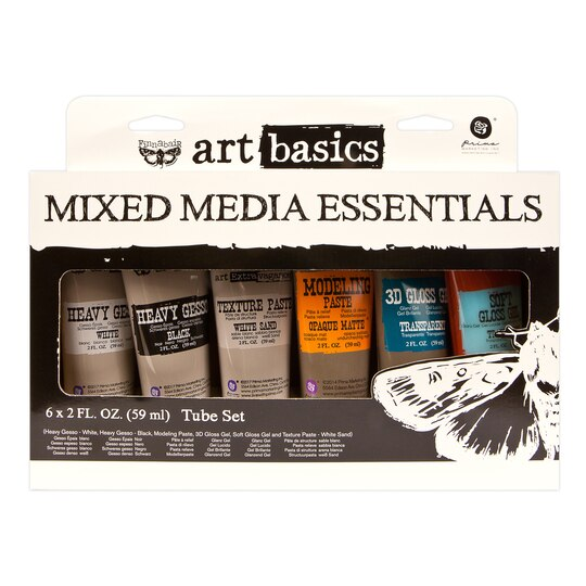 http://www.michaels.com/finnabair-art-basics-mixed-media-essentials/10520526.html
