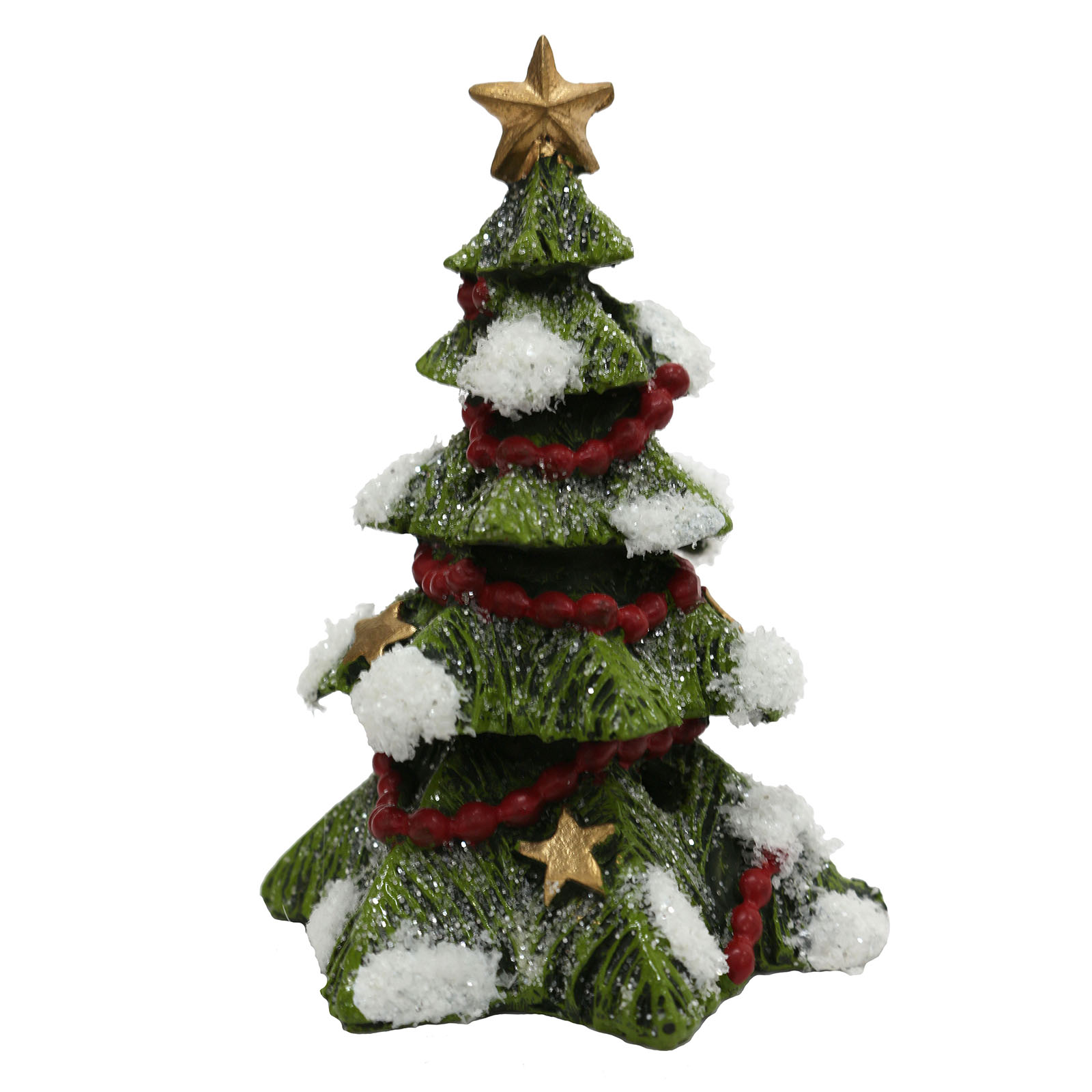 Shop For The Miniature Christmas Tree With Led By Celebrate It™ At