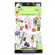 Papercrafting Albums Amp Refills Michaels