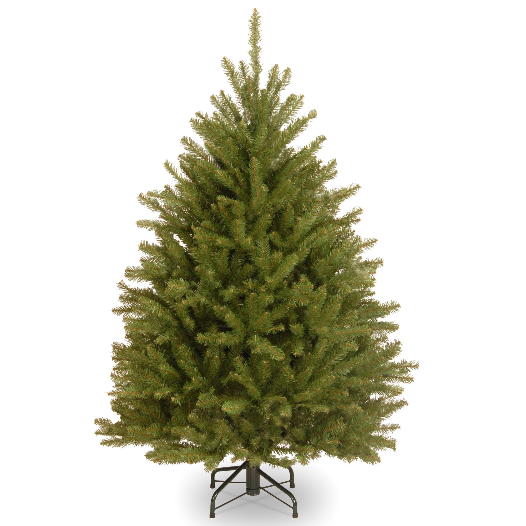 Buy The 45 Ft Dunhill� Fir Full Artificial Christmas Tree At