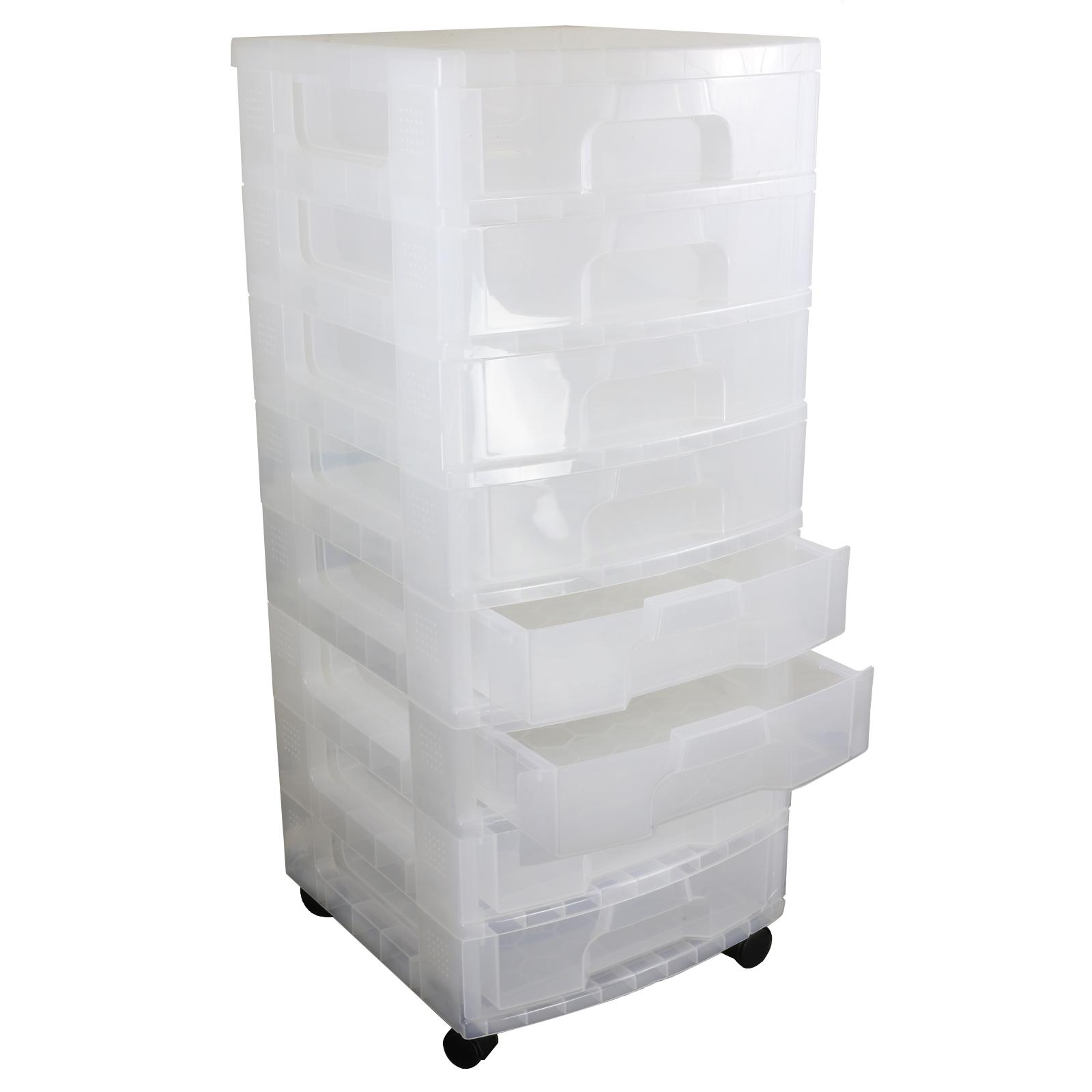 Papercraft Organization Storage Michaels