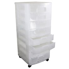 Craft Room Plastic Totes Amp Organization Michaels