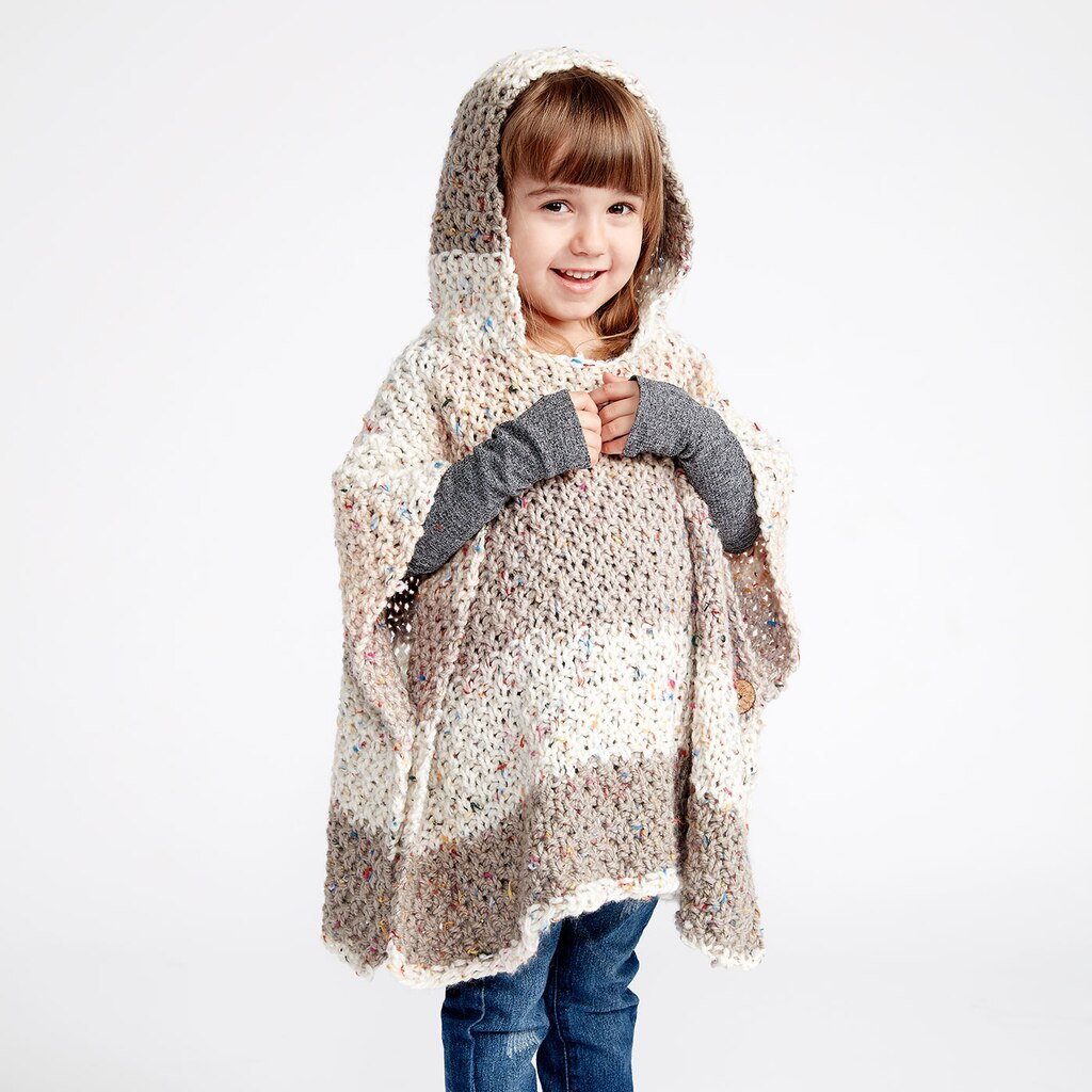 You searched for: girls knit poncho! Etsy is the home to thousands of handmade, vintage, and one-of-a-kind products and gifts related to your search. No matter what you're looking for or where you are in the world, our global marketplace of sellers can help you find unique and affordable options. Let's get started!