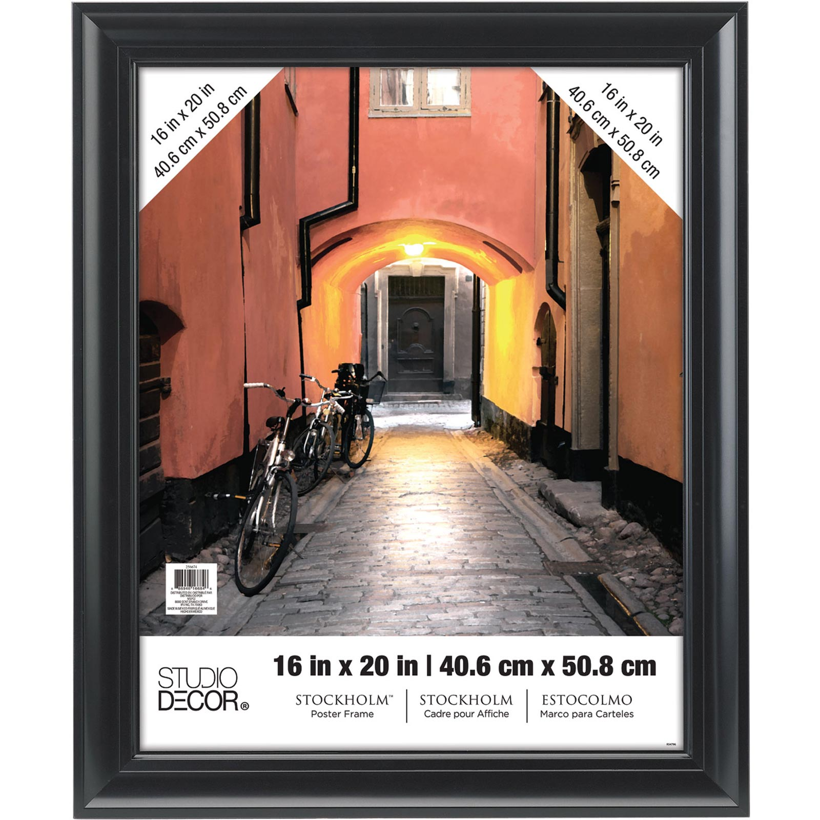 Funky 16 X 20 Frame Michaels Gift - Picture Frame Ideas ...