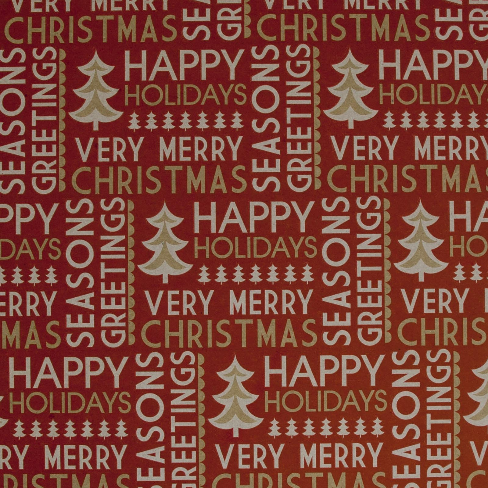 Brown Gift Wrapping Paper Michaels Brown Paper Wrapping Paper As ...