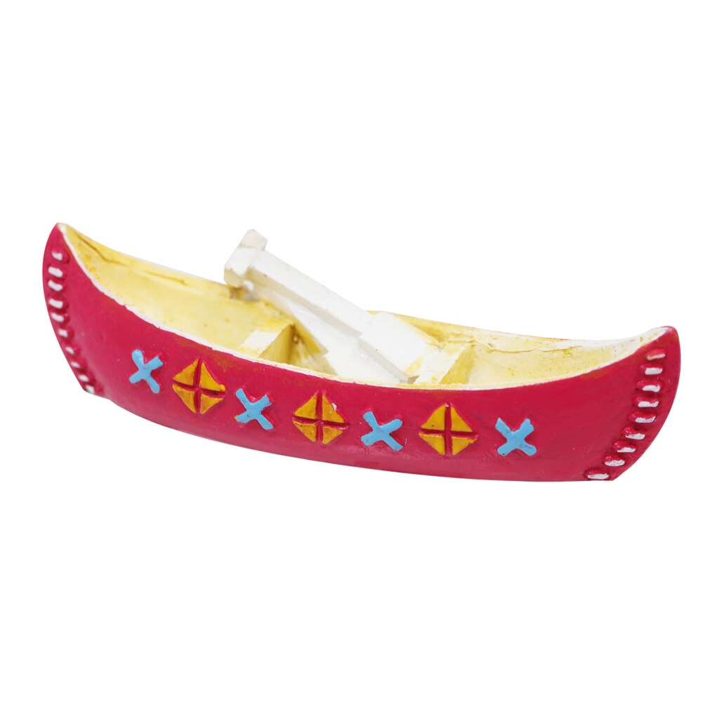 Shop for the Mini Canoe By Celebrate It™ at Michaels
