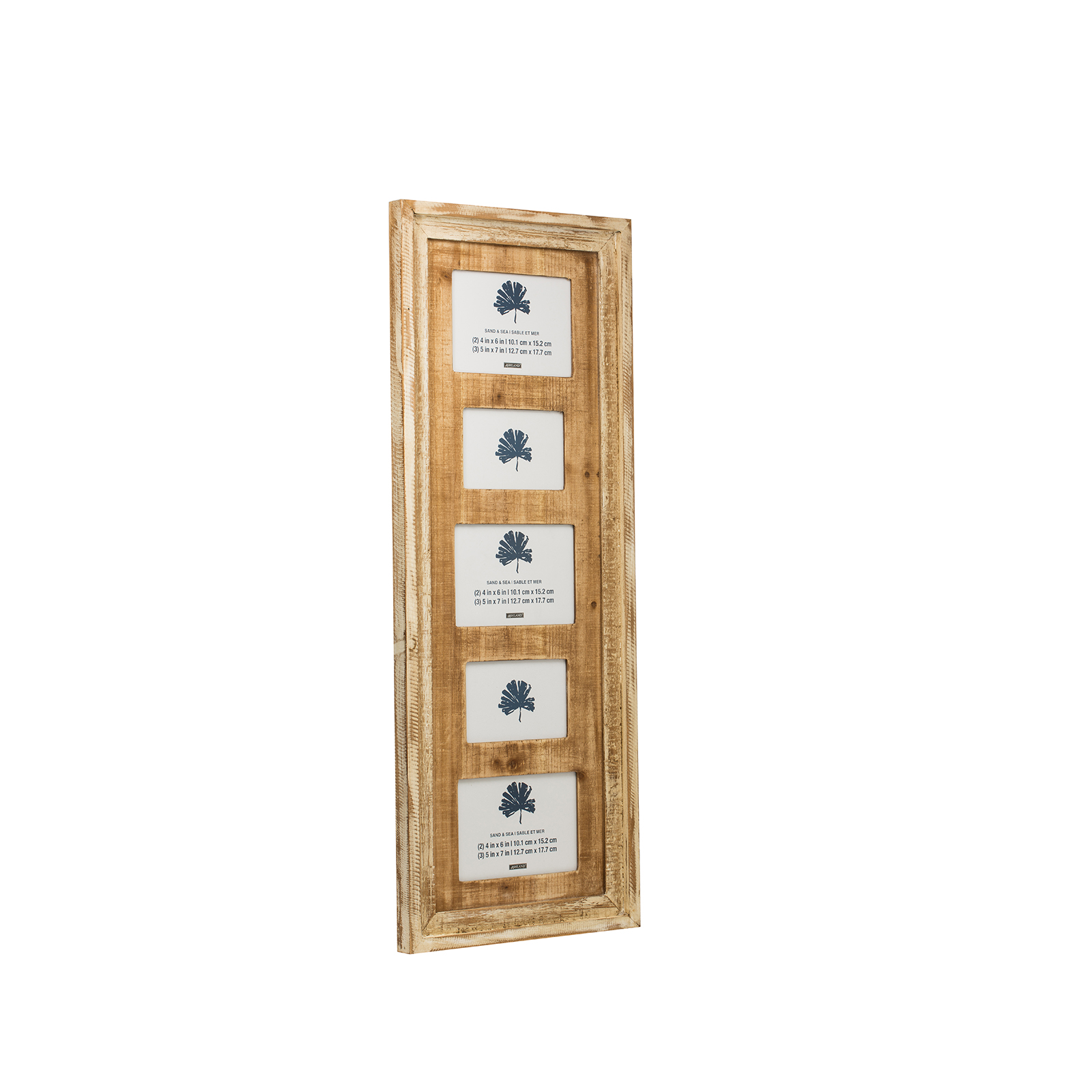 Shoptagr | Collage Photo Frame By Ashland® by Michaels